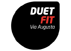 duet-fit