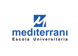 eu-mediterrani