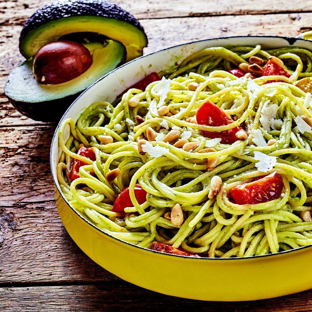nuestra_cocina_petites_02_02