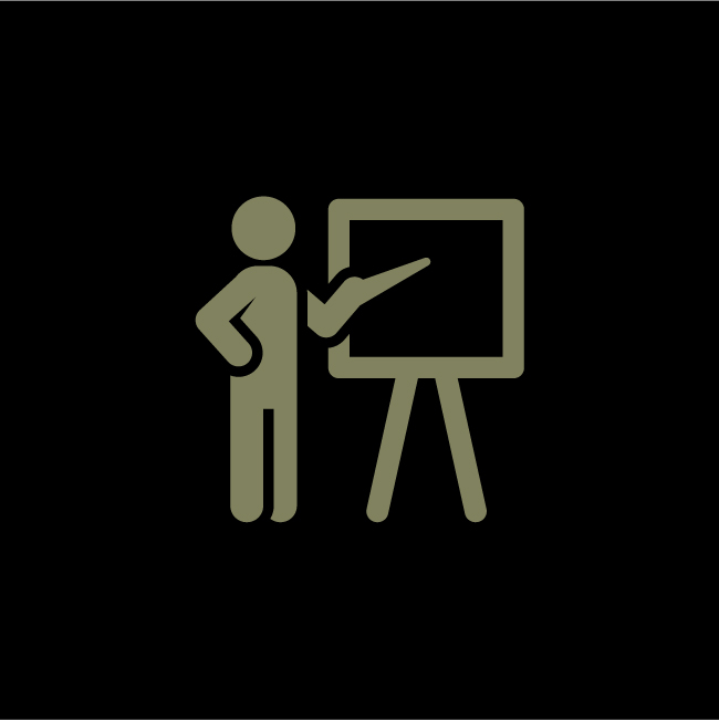 TUTORING AND LANGUAGE PRIVATE CLASSES