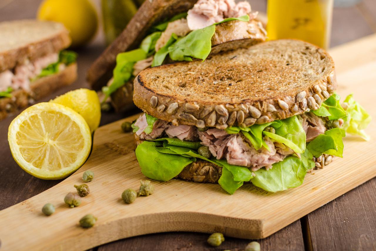 hábitos alimentarios para estudiantes