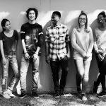 perfiles de estudiantes en una residencia de estudiantes