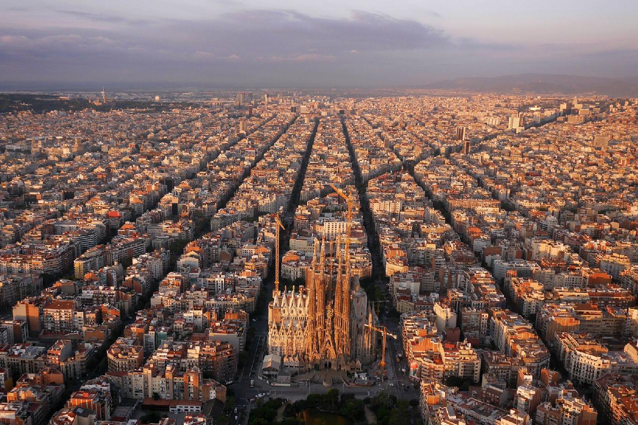 cosas-que-hacer-en-barcelona