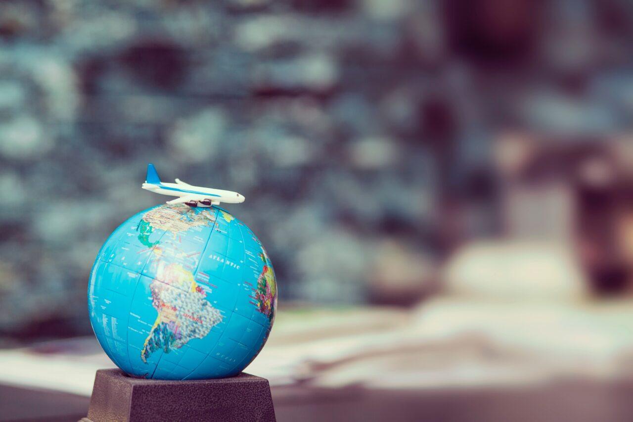 estudiar-en-el-extranjero-01