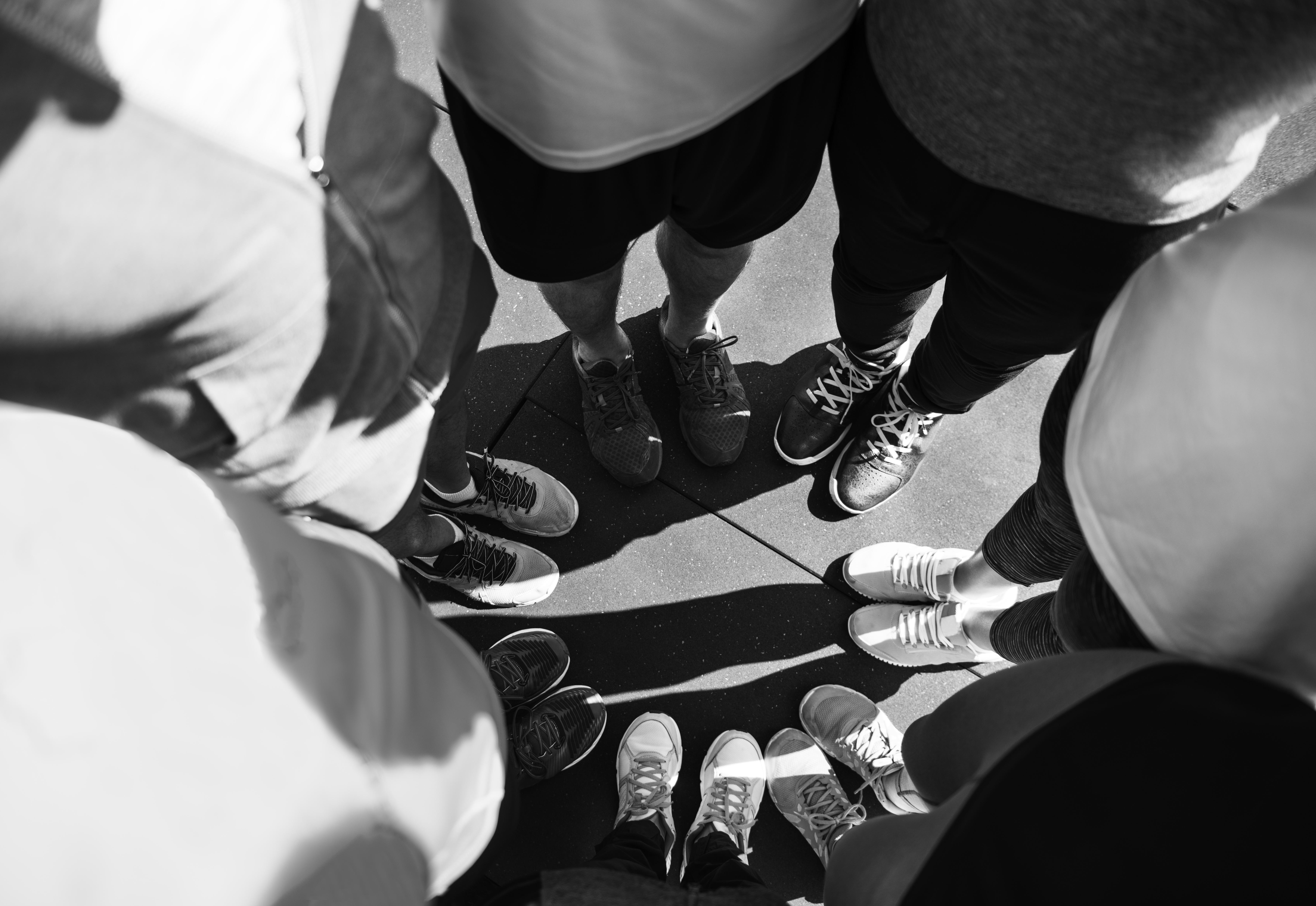 deporte-para-estudiantes