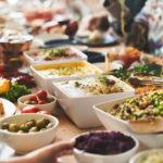 comidas-de-estudiantes