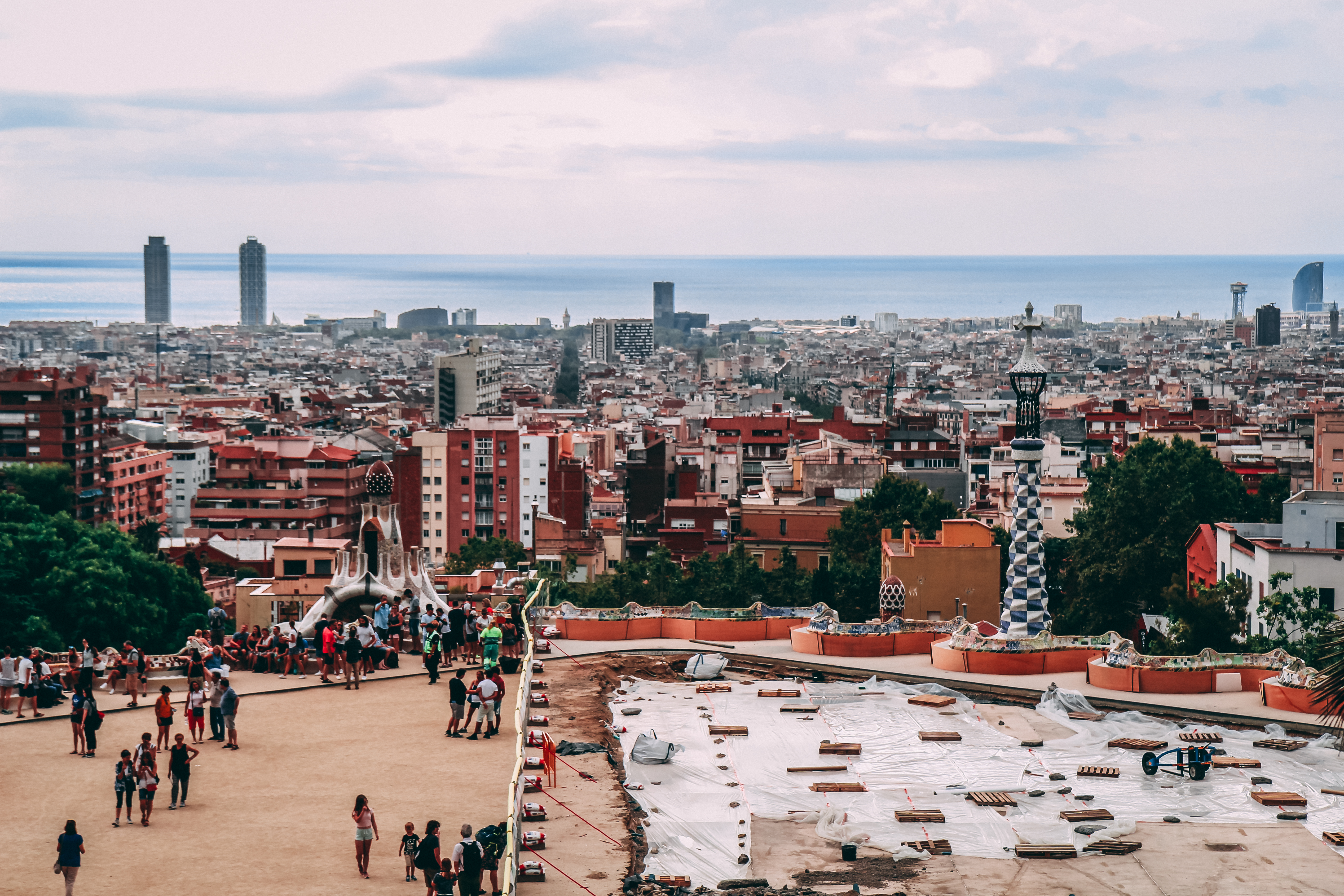 studying-a-career-in-Barcelona