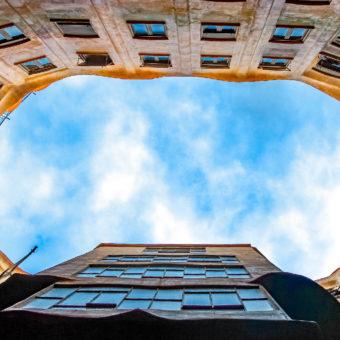 estudiar-carrera-en-Barcelona