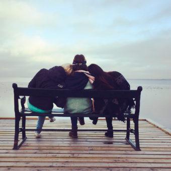 vivir-con-amigos
