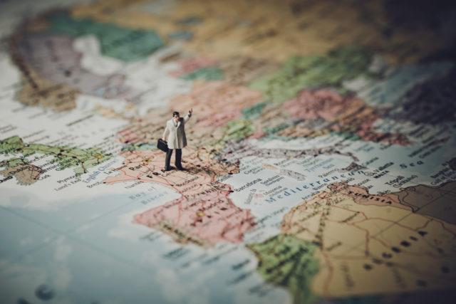 estudiar-en-el-extranjero