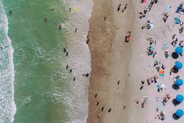 playas_de_barcelona_imagen2