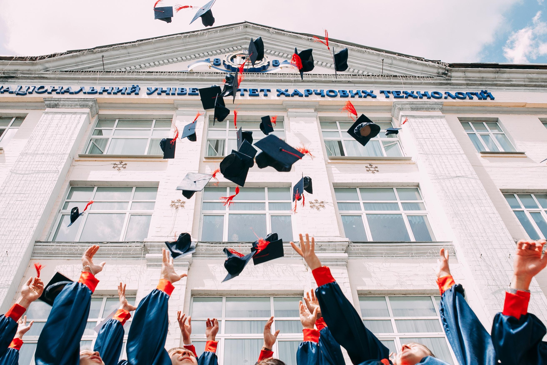 primer-día-universidad-02