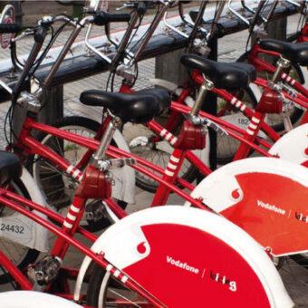 transporte_barcelona