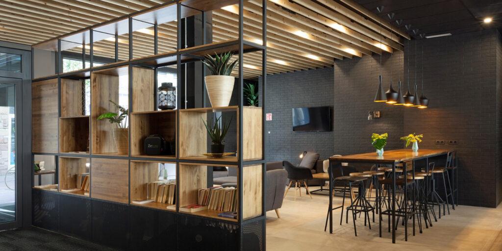 residencias-para-estudiantes-barcelona-thelofftown