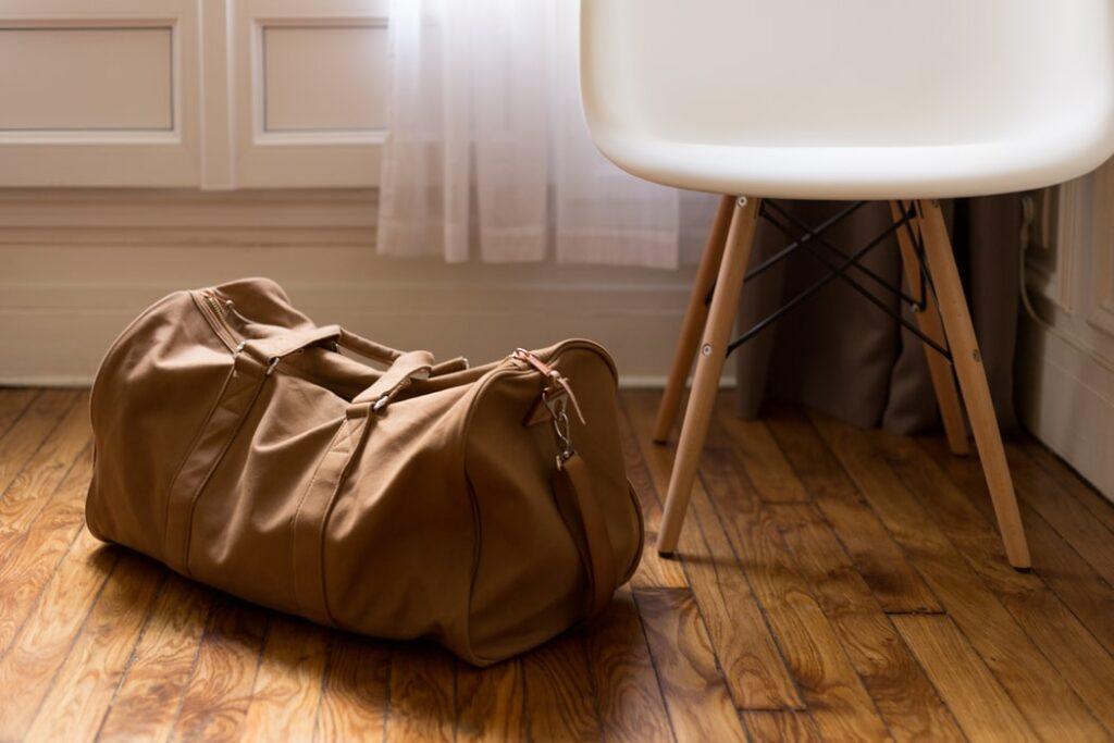 erasmus-in-barcelona-suitcase