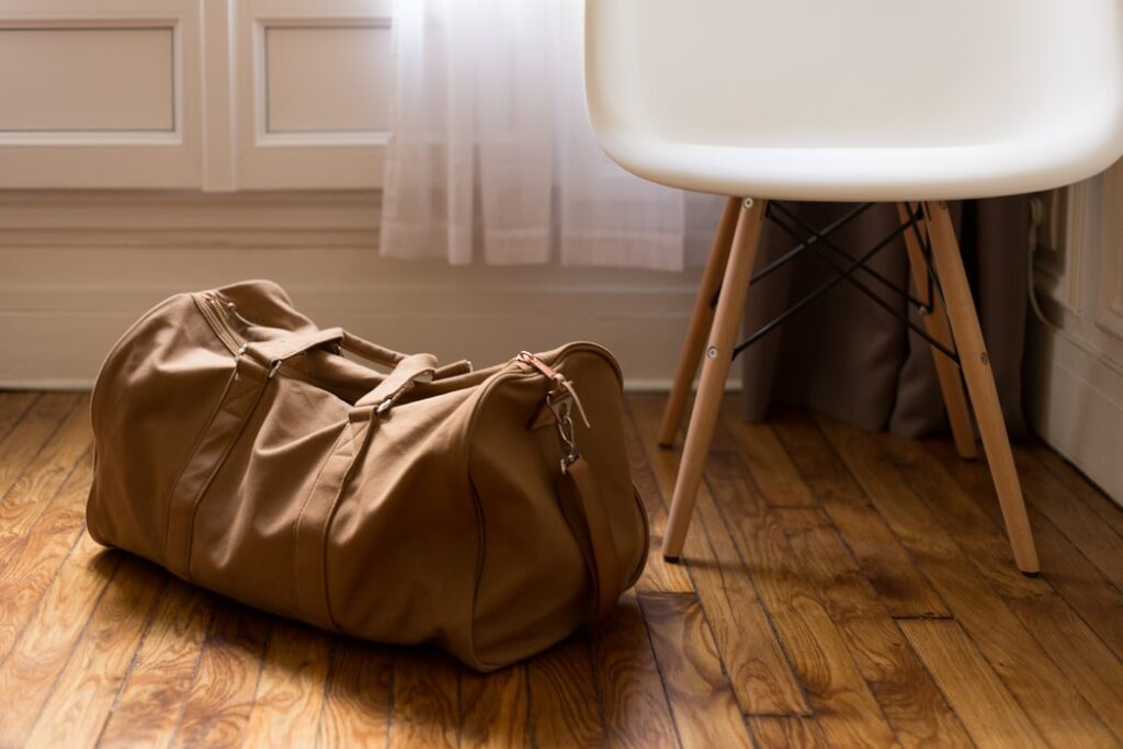erasmus-en-barcelona-maleta