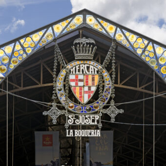 mejores-mercados-de-barcelona