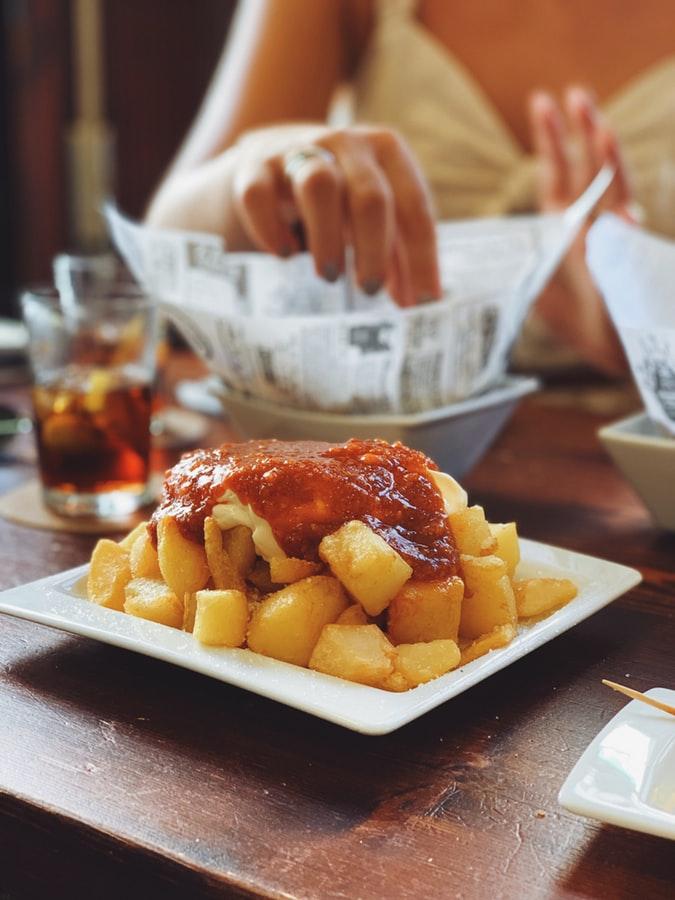 restaurantes-para-estudiantes-en-barcelona