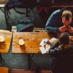 restaurants-for-students-in-barcelona