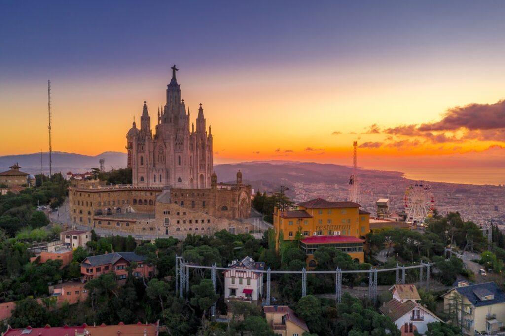 lugares-que-ver-en-barcelona