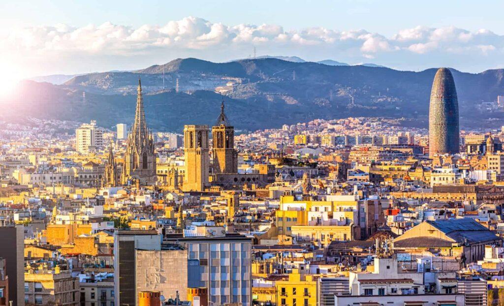coste-de-vida-en-Barcelona-para-un-estudiante