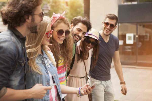 tips-importantes-antes-de-venir-a-estudiar-a-Barcelona