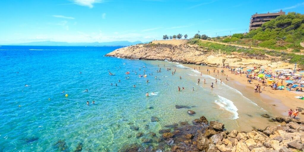 mejores-playas-barcelona