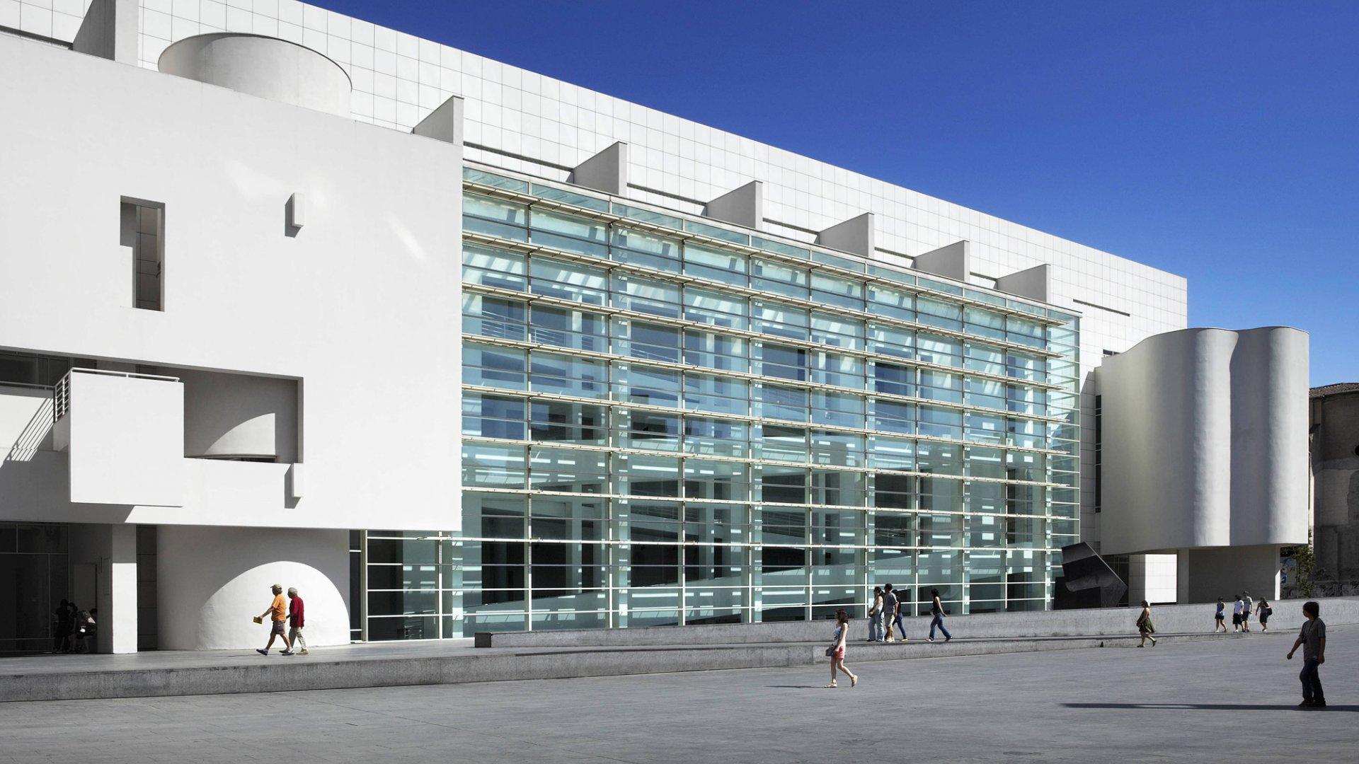 best-university-residence-barcelona