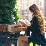 mejor-alojamiento-estudiantes-barcelona