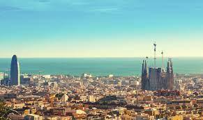 student-residence-barcelona