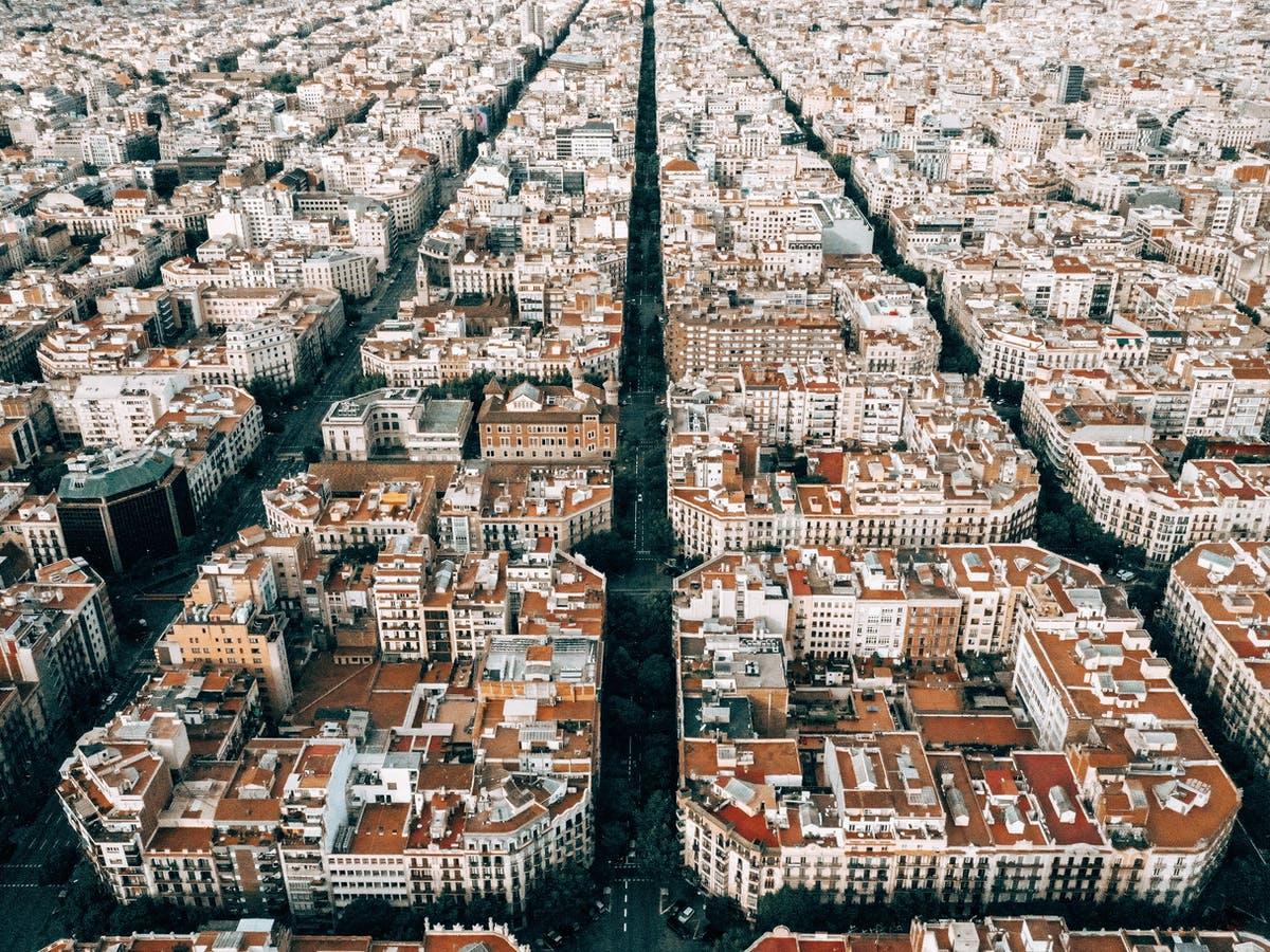 residencia-estudiantes-barcelona
