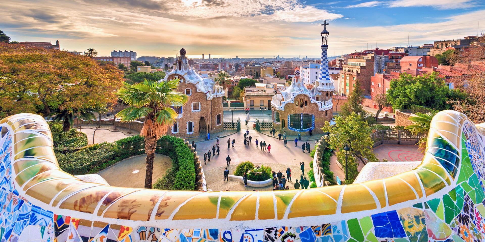residencia-universitaria-barcelona